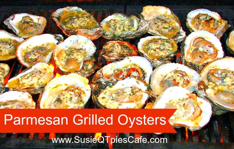 http://www.susieqtpiescafe.com/2013/05/summer-recipe-parmesan-grilled-oysters.html