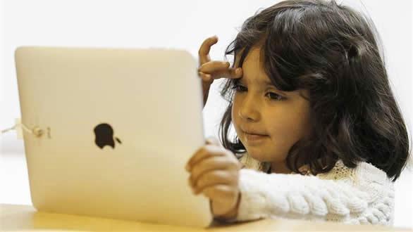 tips pilihan tablet untuk anak, saran membeli tablet untuk anak, mempertimbangkan pembelian tablet untuk buah hati, informasi untuk menentukan tablet yang cocok buat anak kecil