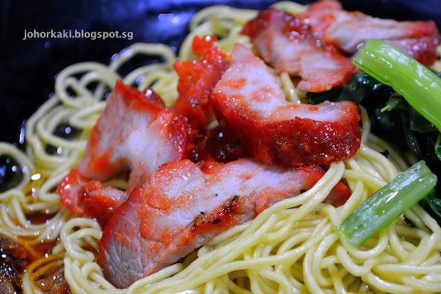 Joo-Chiat-Ah-Huat-Wanton-Noodle-Dunman-Road-Food-Centre-Singapore