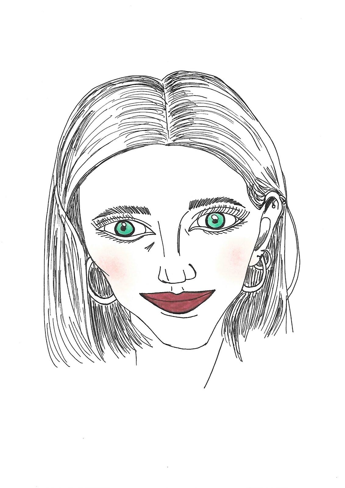 Sarie Stein