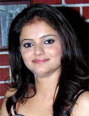 Rubina Dilaik | Star Plus And Indian TV Beauties.