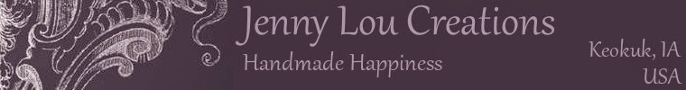Jenny Lou Creations