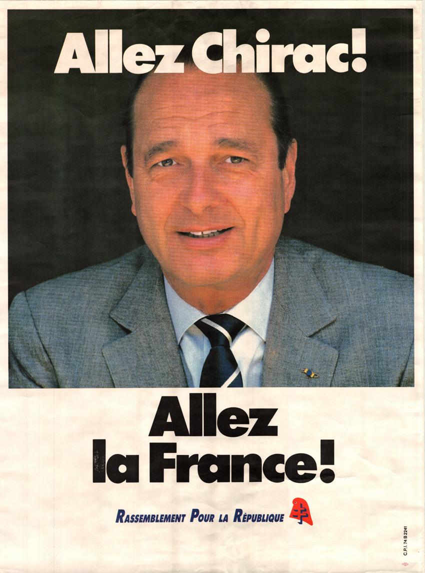 http://1.bp.blogspot.com/-L0sgnaDbsLY/UWO2eEQDFQI/AAAAAAAAei8/nj3mPTSzUTs/s1600/allez-chirac-allez-la-france.jpg