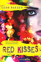 http://booknode.com/red_kisses_01021183