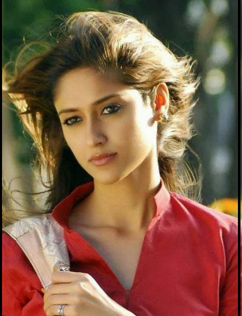 Ileana D'Cruz, Hot And Sexy, Indian Actress, Unseen Exclusive Photo, With Full Profile,