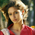 Ileana D'Cruz Hot And Sexy Indian Actress Unseen Exclusive Photo With Full Profile