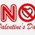 Valentine's Day ..