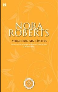 Atracción Sin Límites descarga pdf epub mobi fb2
