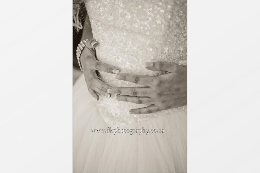 DK Photography Slideshow-1387 Tania & Josh's Wedding in Kirstenbosch Botanical Garden  Cape Town Wedding photographer