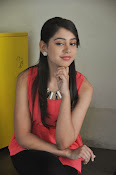 Niti Taylor Latest Pics at Love Dot Com Platinum Disk event-thumbnail-13