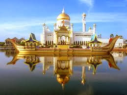 Islamic Info Beautifull Masjid Wallpaper Free Download