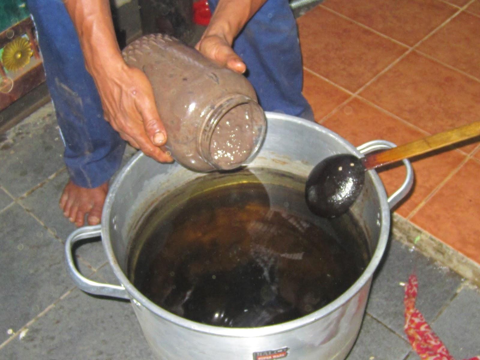 oil lintah hitam obat pembesar penis oil pembesar penis no 1