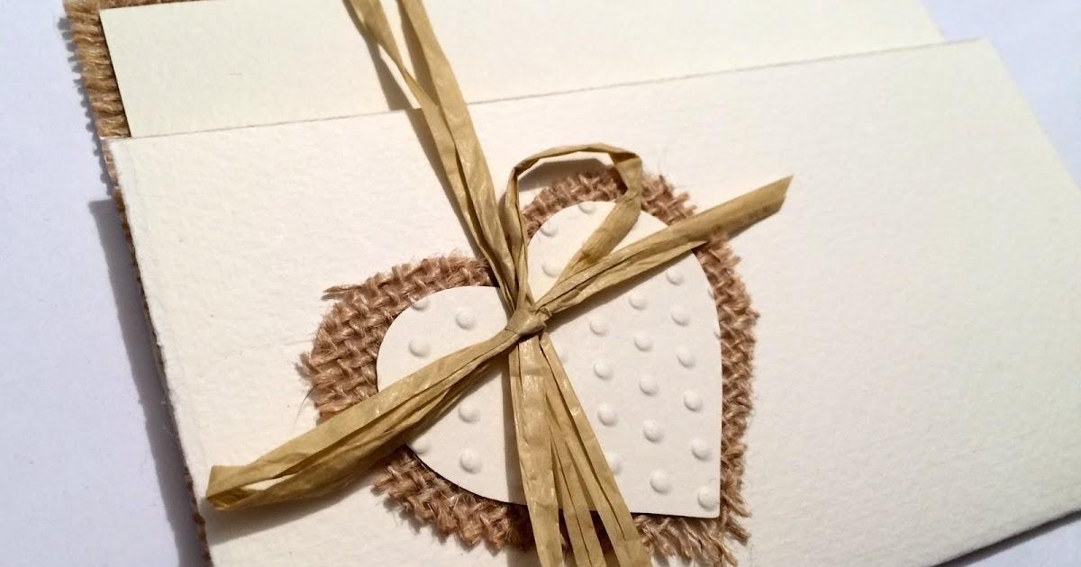 Parte Matrimonio Rustico : Lumaca matta handmade with love inviti matrimonio