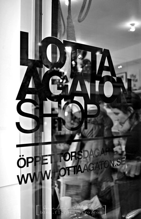 lotta agaton, lotta agaton shop, lotta agaton shop stockholm