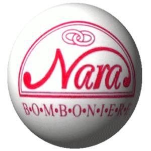 Nara Bombiniere