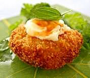 How to make thai gourmet style fish cakes easy yummy recipes for Gourmet fish recipes