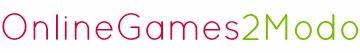 OnlineGames2Modo