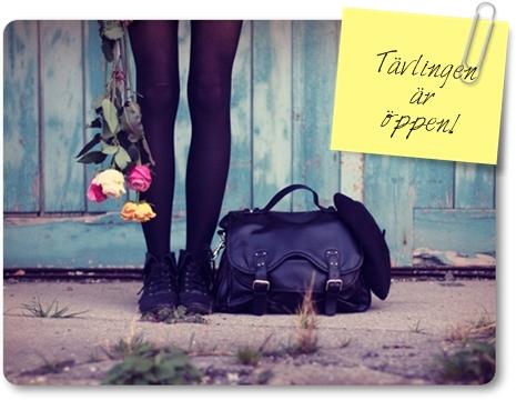 väska blommor, blomstertävling, brudbuketts tävling