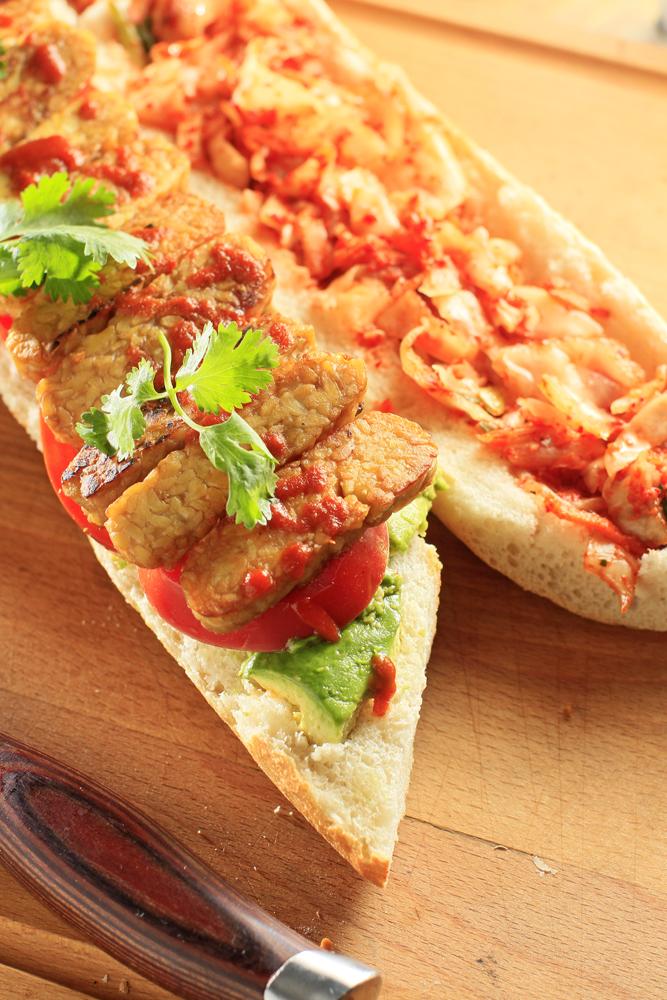 Whole Foods Kimchi Uk