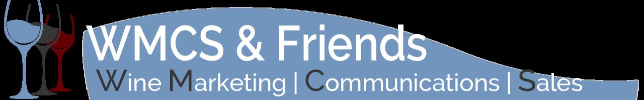 WMCS & Friends | Das freundschaftliche Weinmarketing-Kontor