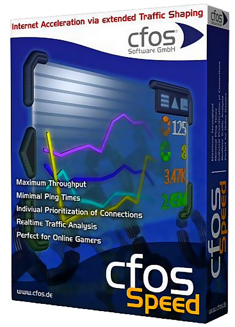 free download cfosspeed terbaru 2016 full version, crack, keygen, patch gratis