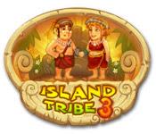 เกมส์ Island Tribe 3