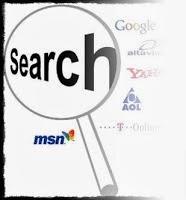 Cara Cepat Agar Blog Terindex Mesin Pencari (Search Engine)