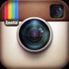 Besuche mich bei Instagram
