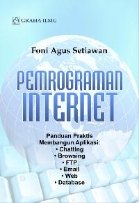 Pemrograman Internet