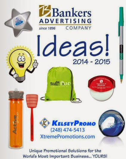 IDEAS! CATALOG