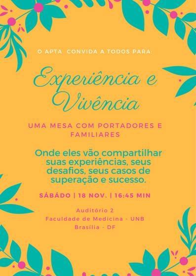 Experiência e Vivência