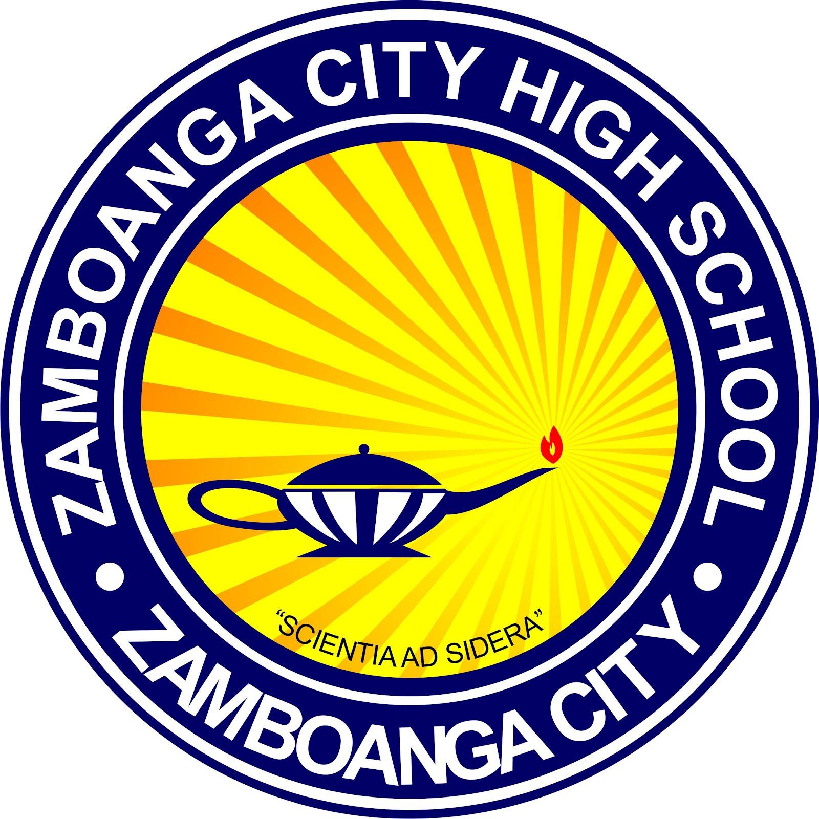 zamboanga city chat Meet filipino single girls online, women from the philippines seeking men, filipino ladies looking for partner, free online dating at pinay romances.