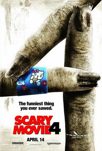 scary movie 1 download in hindi hd