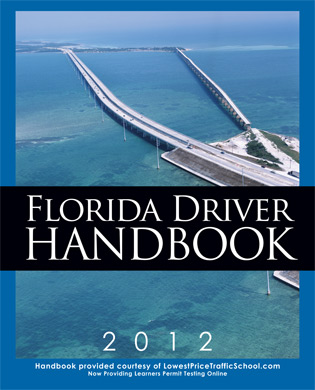 AAA Approved Driving School - All Florida Safety Institute ...