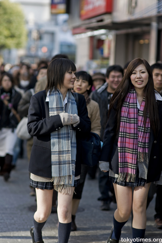 Jepang Bingung Habiskan Dana Infrastruktur Rp 1.000 Triliun