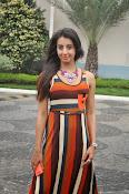 Sanjjana latest glamorous photos-thumbnail-18