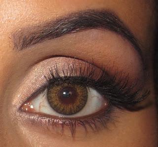 mac, naked, pigment, carbon, swiss chocolate, twinks, eyeshadow, embark, blog, look, tutorial