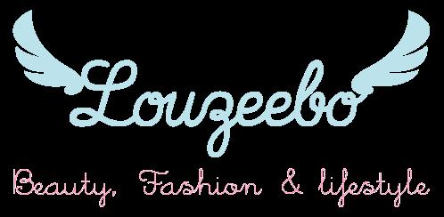 Louzeebo