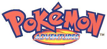 http://1.bp.blogspot.com/-L1FAdLiyvxk/TZCrb0B1uDI/AAAAAAAABBo/2susqAHnCcs/s1600/manga_logo.jpg