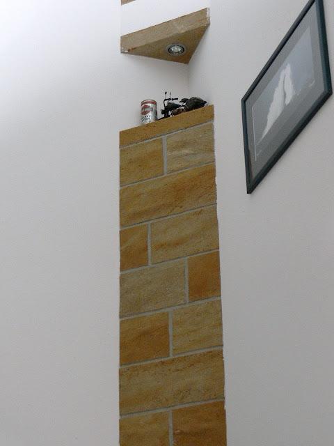 Imitation Pierre Papier peint Galeries du papier peint - Papier Peint Mur En Pierre