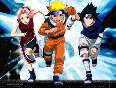 Download Naruto Shippuuden Anime on Download Naruto Shippuuden Epis  Dio 270  Assistir Online    Ao Vivo