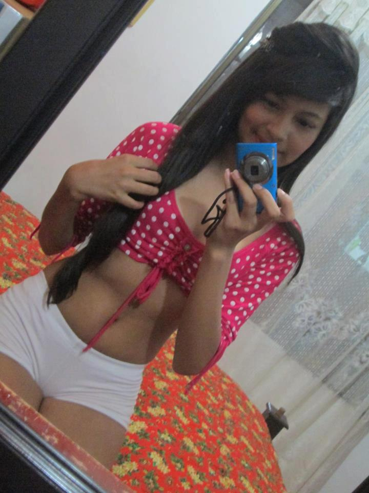 chicas colombianas putas Gril