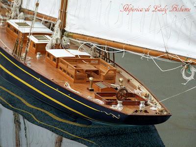 hiperica_lady_boheme_blog_cucina_ricette_gustose_facili_e_veloci_modellismo_navale_10