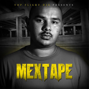 "download ""The Mextape"""