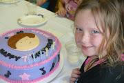 Another Justin Bieber Birthday! (haileys birthday )