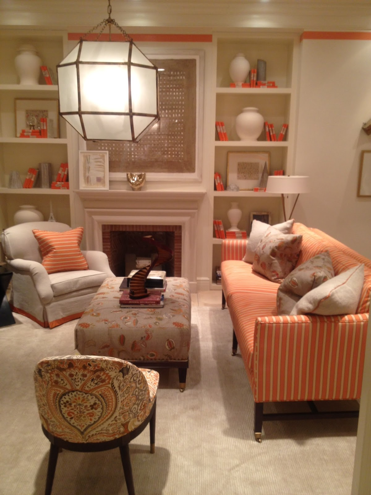 LUCY WILLIAMS INTERIOR DESIGN BLOG: THE NYC DESIGN CENTER: MY FAVORITE  THINGS FROM THIS WEEKu0027S VISIT