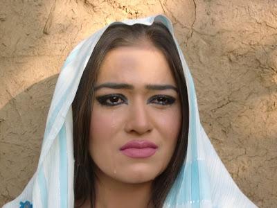 Sahar Malik New Pics
