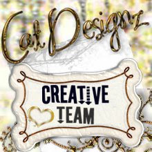 CatDesignz Creative Design Team