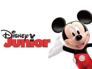 canal-disney-junior