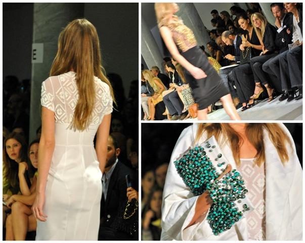 alvarno ss 2014 fashion show